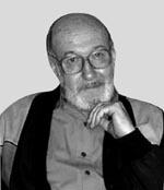 Владимир Исакович Герчиков