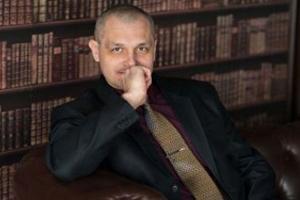 Частный адвокат по уголовным делам