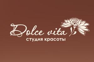 Салон красоты Dolce vita