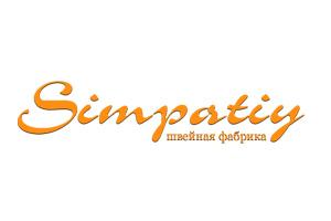Швейная фабрика Simpatiy