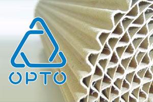Компания ОРТО. Оборудование для производства картонной упаковки.
